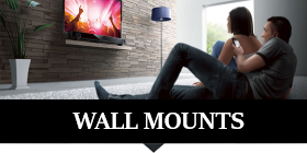 tv wall bracket mount