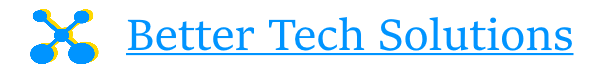 Auckland Digital TV - Better tech solutions icon